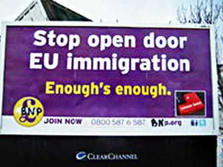1613 Newtown_Road_UKIP_billboard_defaced_23937