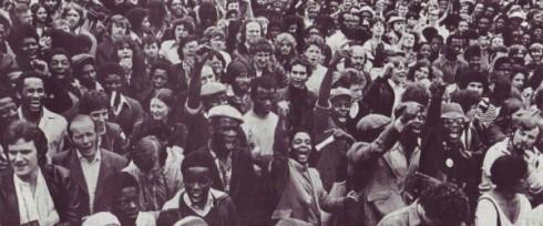lewisham_rally_1977-600x250