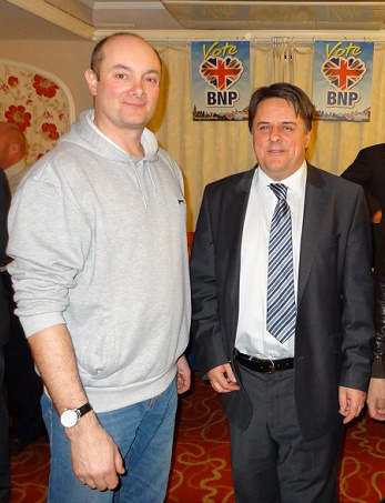 carl-mason-nick-griffin-mp-bnp