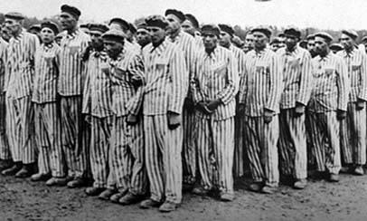 prisoners.jpg.gallery